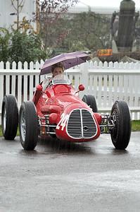 Maserati V8RI 1935