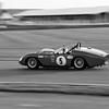 1960 Ferrari 246S Dino 2394cc Nick Leventis Bobby Verdon-Roe BW