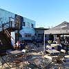 Goose Island Barbeque Event