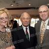 Joan Pipito, Jim Martin and John Daly