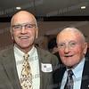 John Daly and Ed Czeski