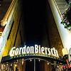 PHOTOS: Gordon Biersch Final Night