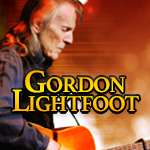 Gordon Lightfoot - The Legend Lives On