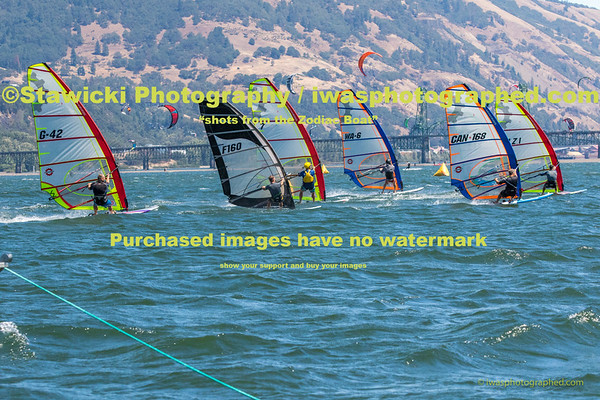 US Windsurfing Nationals Windsurfing Regatta Sun July 19, 2015-1159