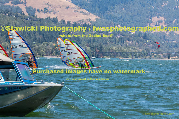 US Windsurfing Nationals Windsurfing Regatta Sun July 19, 2015-1155