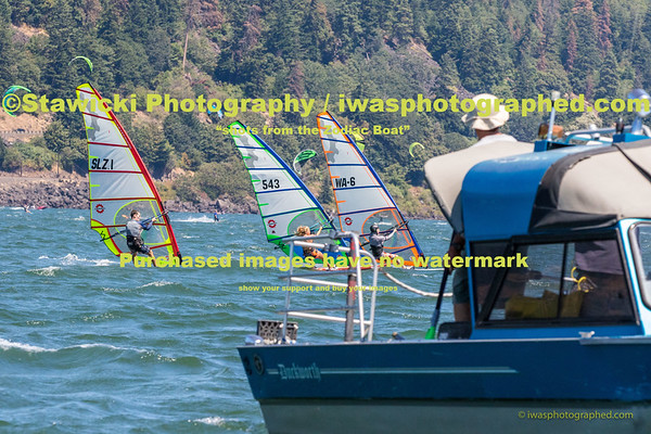 US Windsurfing Nationals Windsurfing Regatta Sun July 19, 2015-1153