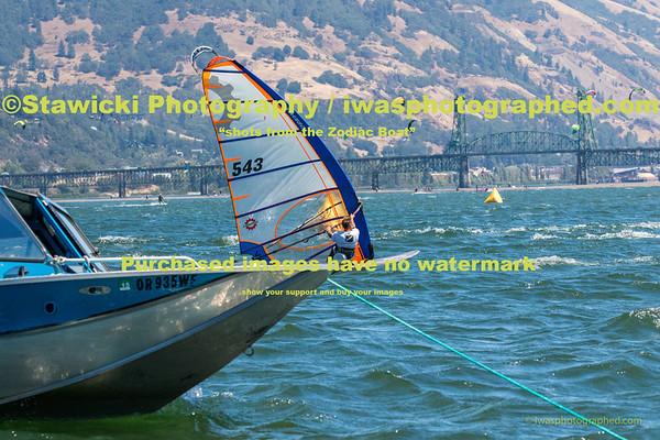 US Windsurfing Nationals Windsurfing Regatta Sun July 19, 2015-1165
