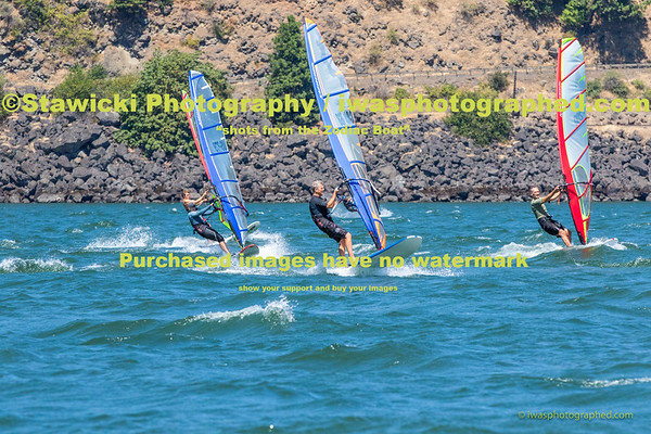 US Windsurfing Nationals Windsurfing Regatta Sun July 19, 2015-1149