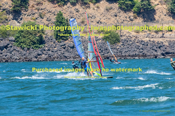 US Windsurfing Nationals Windsurfing Regatta Sun July 19, 2015-1150