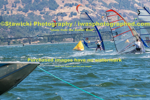 US Windsurfing Nationals Windsurfing Regatta Sun July 19, 2015-1164