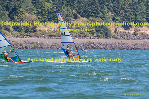US Windsurfing Nationals Windsurfing Regatta Sun July 19, 2015-1151
