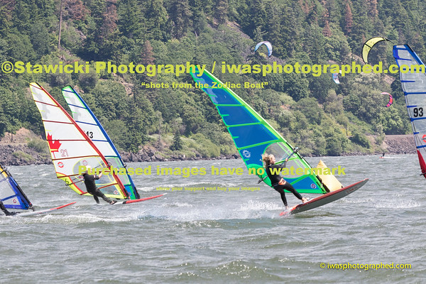 May 16, 2014 Gorge Cup #1-0576