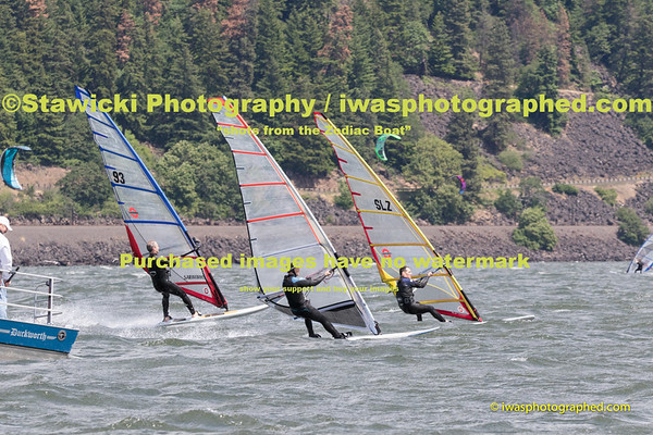 May 16, 2014 Gorge Cup #1-0568