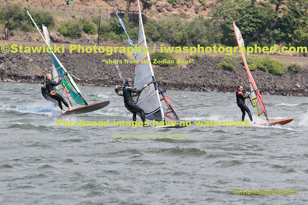 May 16, 2014 Gorge Cup #1-0556
