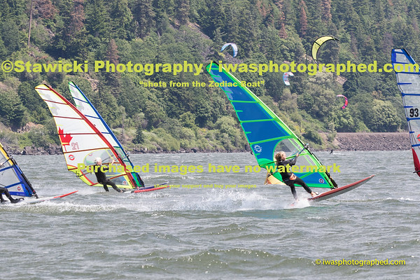 May 16, 2014 Gorge Cup #1-0577