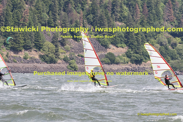 May 16, 2014 Gorge Cup #1-0581