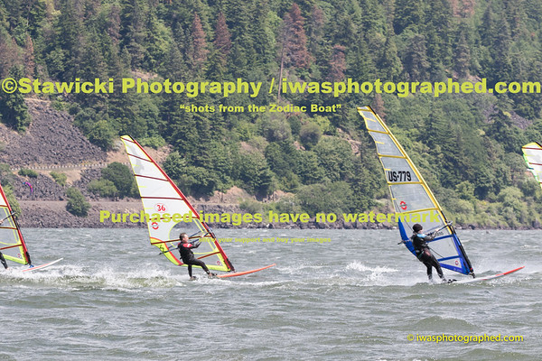 May 16, 2014 Gorge Cup #1-0580