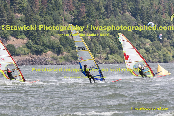 May 16, 2014 Gorge Cup #1-0578