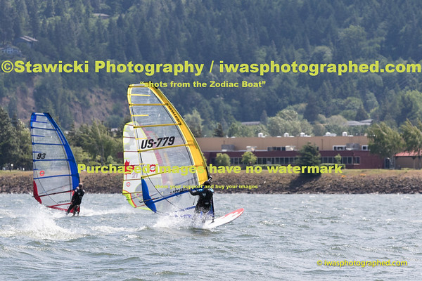May 16, 2014 Gorge Cup #1-0585