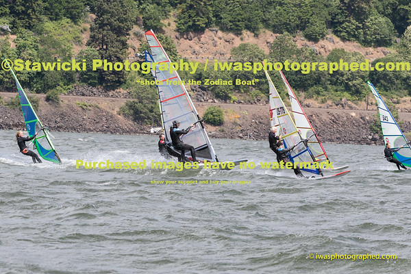 May 16, 2014 Gorge Cup #1-0558