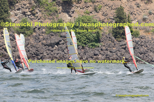 May 16, 2014 Gorge Cup #1-0551