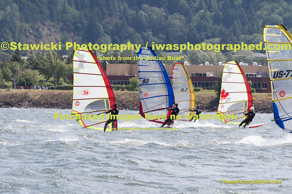 May 16, 2014 Gorge Cup #1-0587