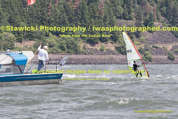 May 16, 2014 Gorge Cup #1-0583