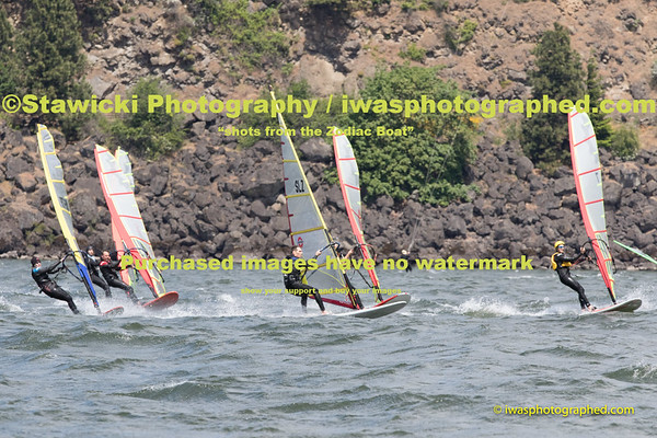 May 16, 2014 Gorge Cup #1-0550