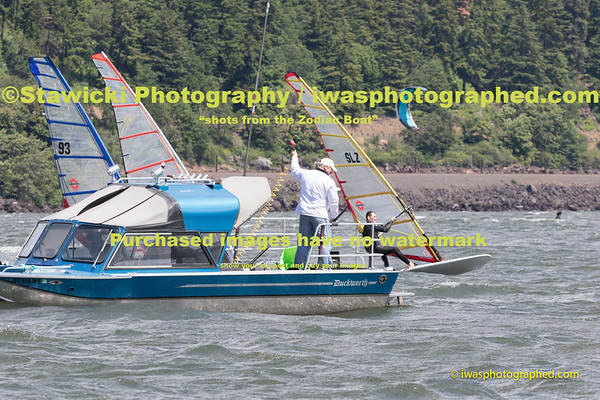May 16, 2014 Gorge Cup #1-0564