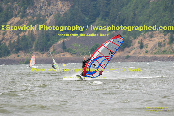 Gorge Cup #1 2016 05 14-2251