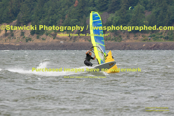 Gorge Cup #1 2016 05 14-2248