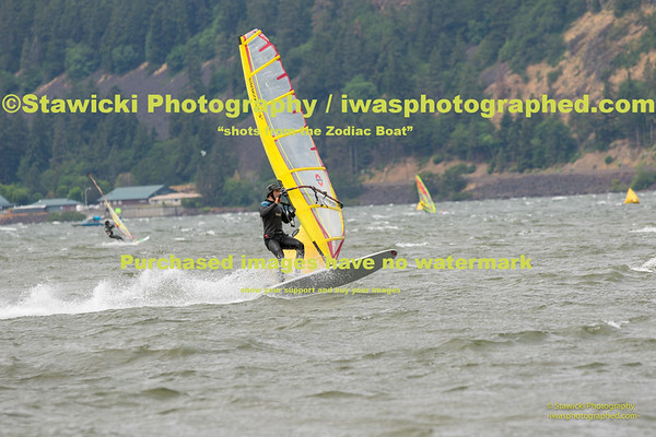 Gorge Cup #1 2016 05 14-2258