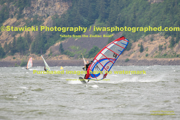 Gorge Cup #1 2016 05 14-2250