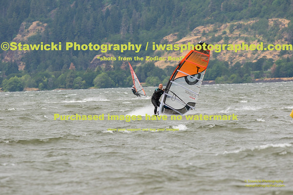 Gorge Cup #1 2016 05 14-2261