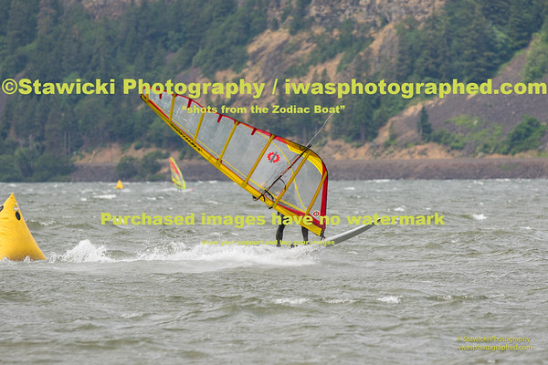 Gorge Cup #1 2016 05 14-2260