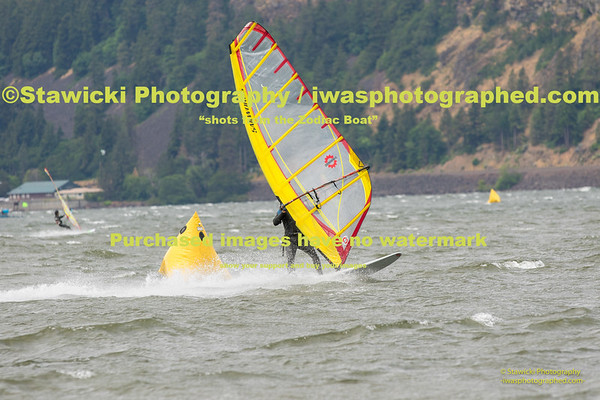 Gorge Cup #1 2016 05 14-2259