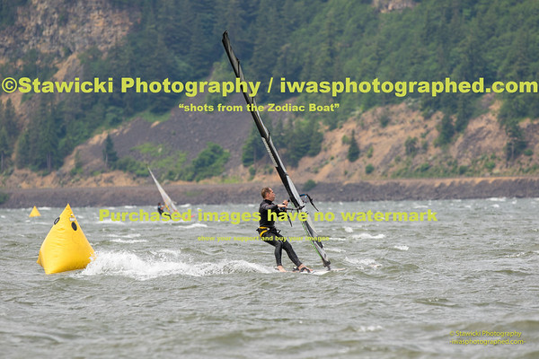 Gorge Cup #1 2016 05 14-2256