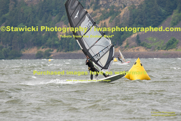 Gorge Cup #1 2016 05 14-2255