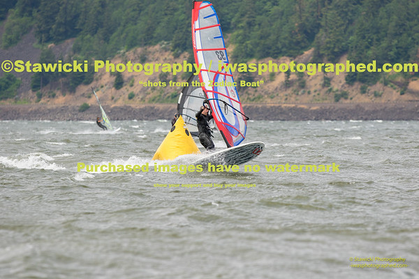Gorge Cup #1 2016 05 14-2253