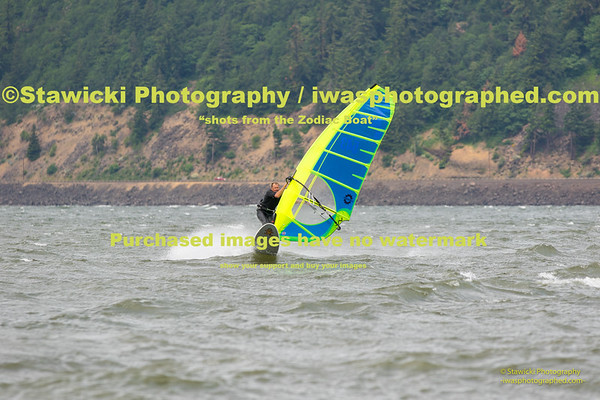Gorge Cup #1 2016 05 14-2247