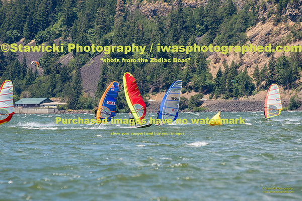 Gorge Cup 2016 07 03-9441