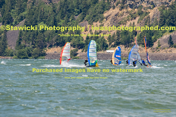 Gorge Cup 2016 07 03-9437