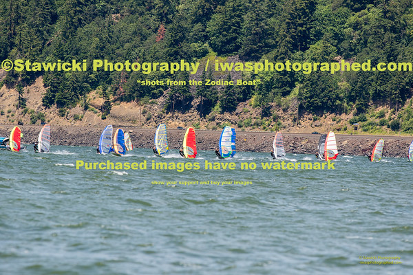 Gorge Cup 2016 07 03-9421