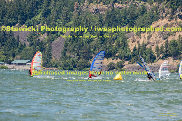 Gorge Cup 2016 07 03-9442