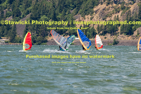 Gorge Cup 2016 07 03-9433