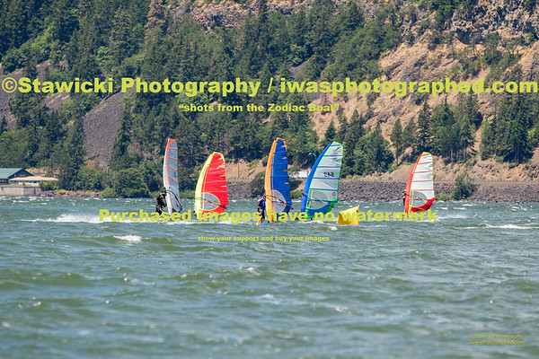 Gorge Cup 2016 07 03-9432