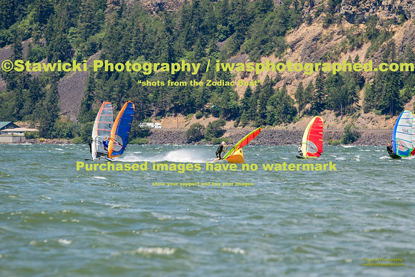 Gorge Cup 2016 07 03-9427