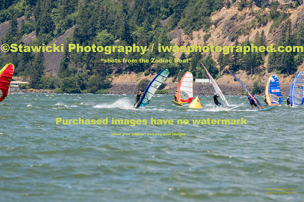 Gorge Cup 2016 07 03-9436