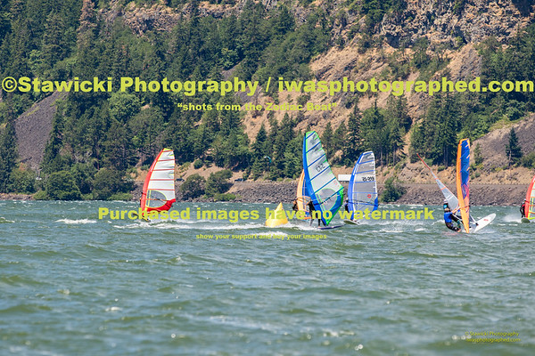 Gorge Cup 2016 07 03-9438
