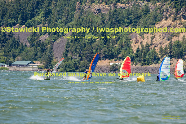 Gorge Cup 2016 07 03-9430